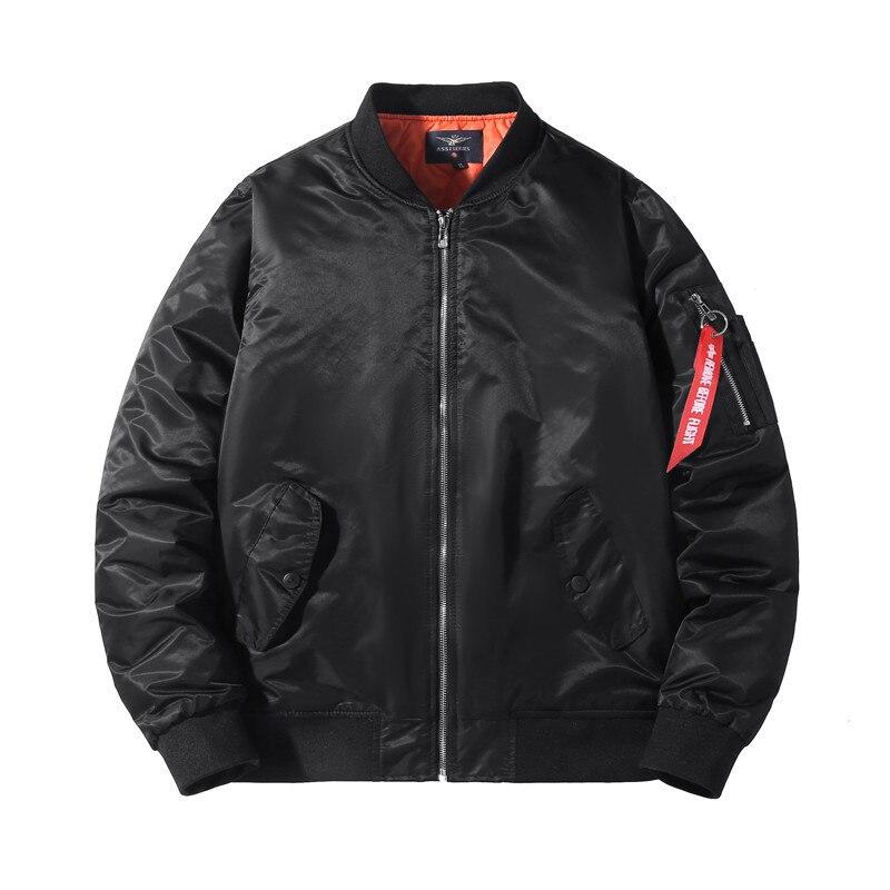 Новинка весна-осень 2021, Брендовые мужские повседневные куртки, мужские куртки большого размера, мужские пальто