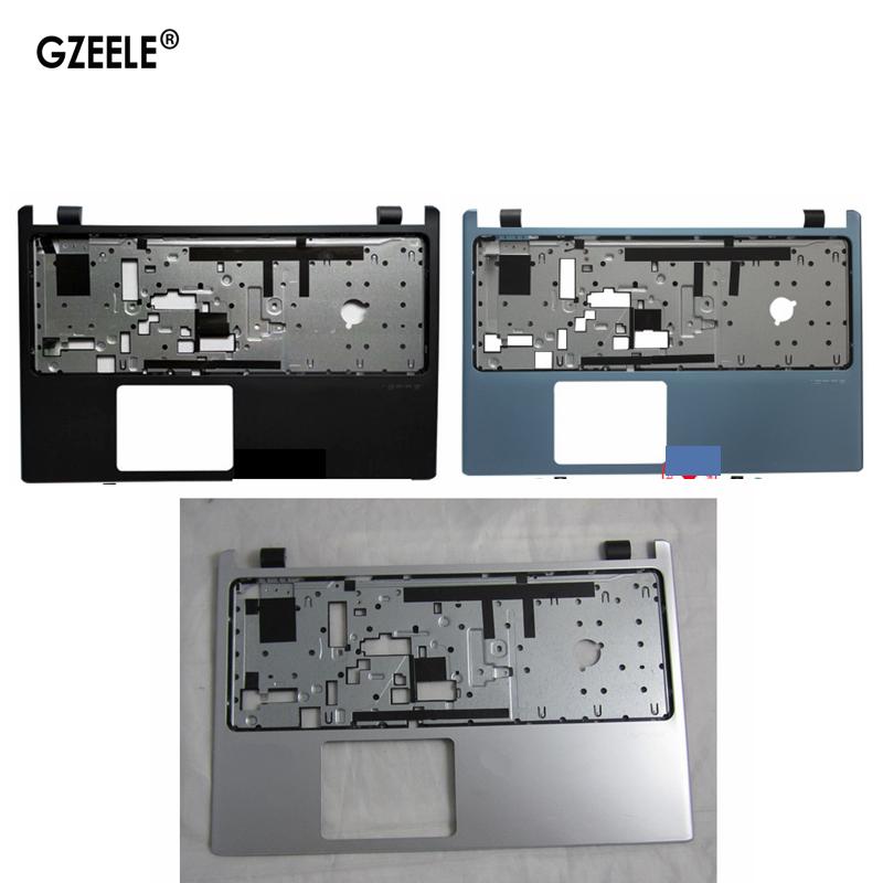 Nueva computadora portátil superior de la cubierta de la caja para ACER...