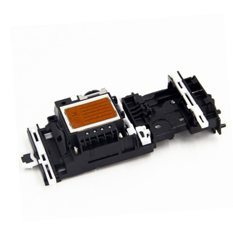 LK3197001 990 A3 طباعة رئيس هو مناسبة ل الأخ MFC6490 MFC6490CW MFC5890 MFC6690 MFC6890 MFC5895CW