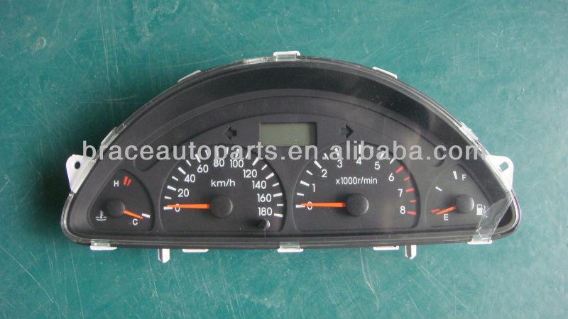 Hafei lobo speedometer AB38200003  - buy with discount