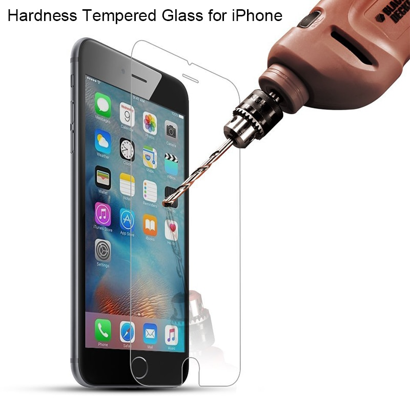 Anti-risco vidro protetor temperado à prova de explosão para oppo a71 a77 a73 a75 a79 a83 a85 f3 f5 plus filme protetor de tela
