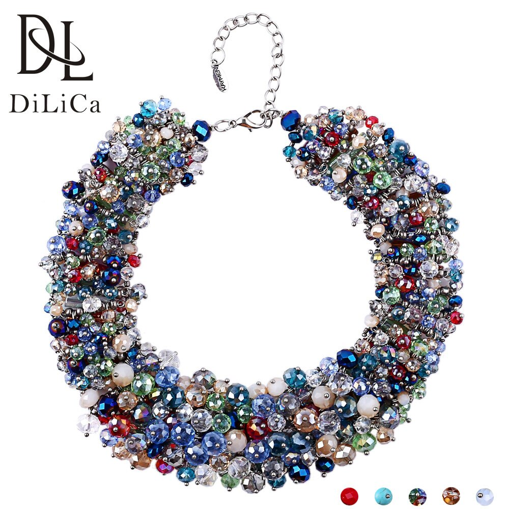 Gargantilha colar de colar de colar de colar de moda gargantilha gargantilha colar de gargantilha de jóias colares