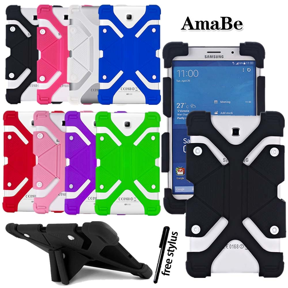 Твердый чехол для планшета, силиконовый чехол с подставкой для Samsung Galaxy Book/ Galaxy Note Galaxy DB2/3/4 + защитный чехол-стилус