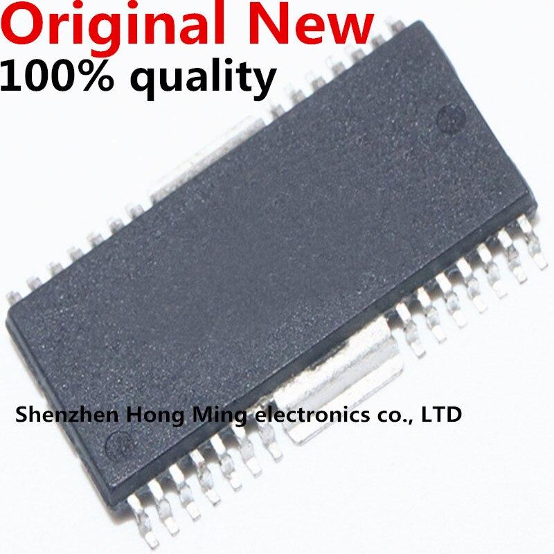 (5-10piece)100% New BD93941 BD93941FP BD93941FP-E2 sop-20 Chipset