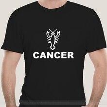 Mode t-shirt hommes coton marque teeshirt ancien T-shirt drôle astrologie zodiaque anniversaire t-shirt astrologie cadeau T-shirt