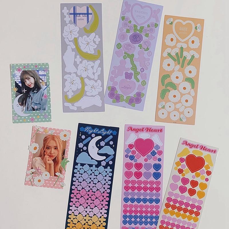 ins-hot-art-love-moon-fiore-nastro-adesivo-ins-conto-mano-diario-stella-che-insegue-nastro-decorazione-materiale-adesivi-personalizzati