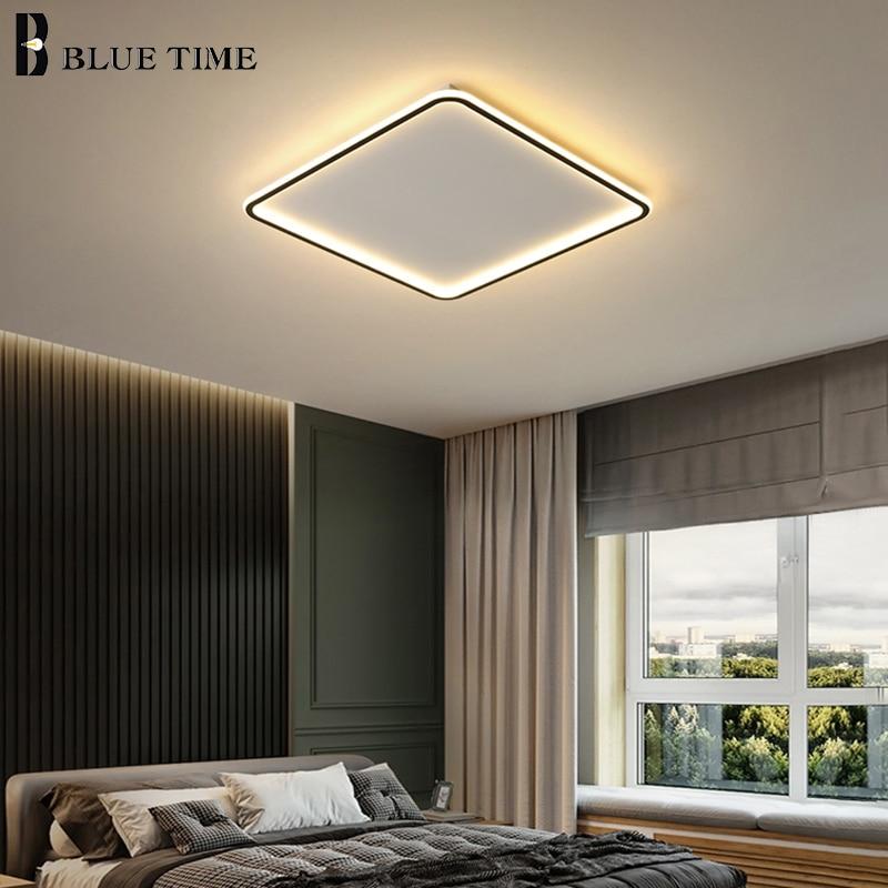 AliExpress - LED Chandeliers For Bedroom Dining Room Living Room Kitchen Study Room Ceiling Chandelier Indoor Lighting Fixture Home Luminaria