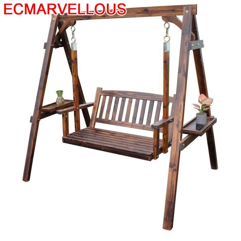 Tuinmeubelen فناء شرفة فوتيويل ميبل Ogrodowe كولومبيو معلقة صالون دي جاردين أثاث للحدائق الخارجية سوينغ كرسي