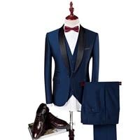 2021 floral print blazers men suits causal one button tuxedos formal blazer masculino slim fit wedding men suit jacket s 6xl
