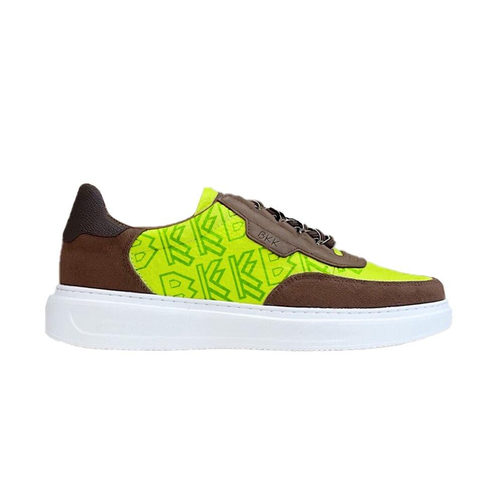 WFMD 21ss L أحذية رياضية # wfmd392