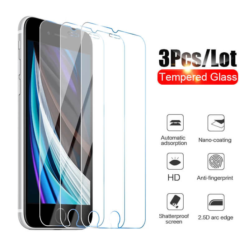 3pcs-protective-glass-on-the-for-iphone-6-6s-tempered-glass-screen-protector-for-aifone-6-s-6s-plus-s6-6splus-iphone6-glas-armor
