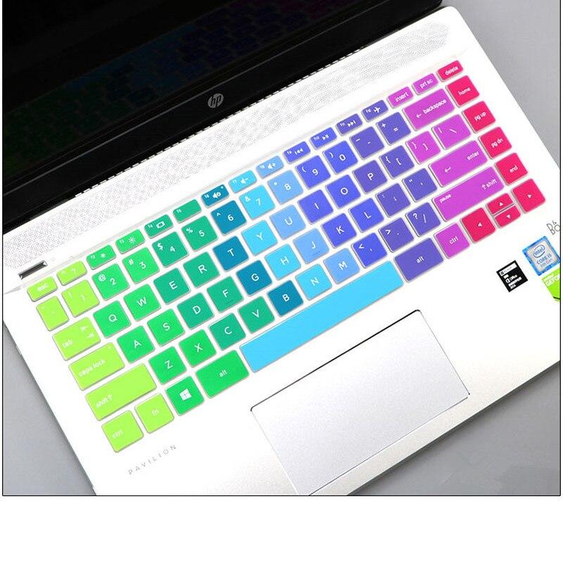 "Защитный чехол для клавиатуры HP Pavilion X360 14-cd0213nb 14-cd0003ne 14-cd0002ne 14-cd00073tx cd0021tx 14 ""14-cd серии ноутбука"