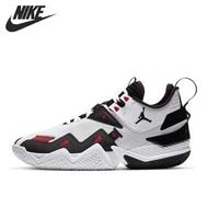 original new arrival nike mens basketball shoes sneakers