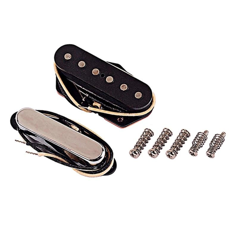 dropship-humbucker-pickup-bridge-dual-coils-pickup-set-for-electric-guitar-musical-instrument-parts-accessories