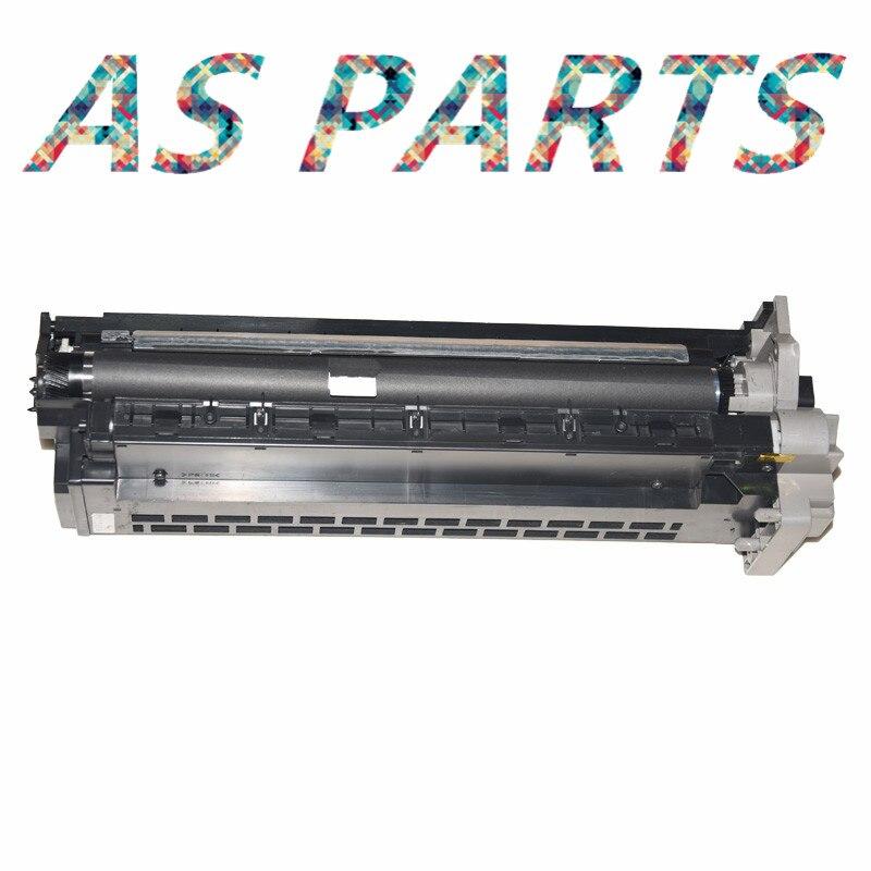 1X IU114 DR312 Drum Unit  Cartridge for Konica Minolta Bizhub 183 152 163 162 210 211 220 1611 7216 7220 7516 7521 Assembly