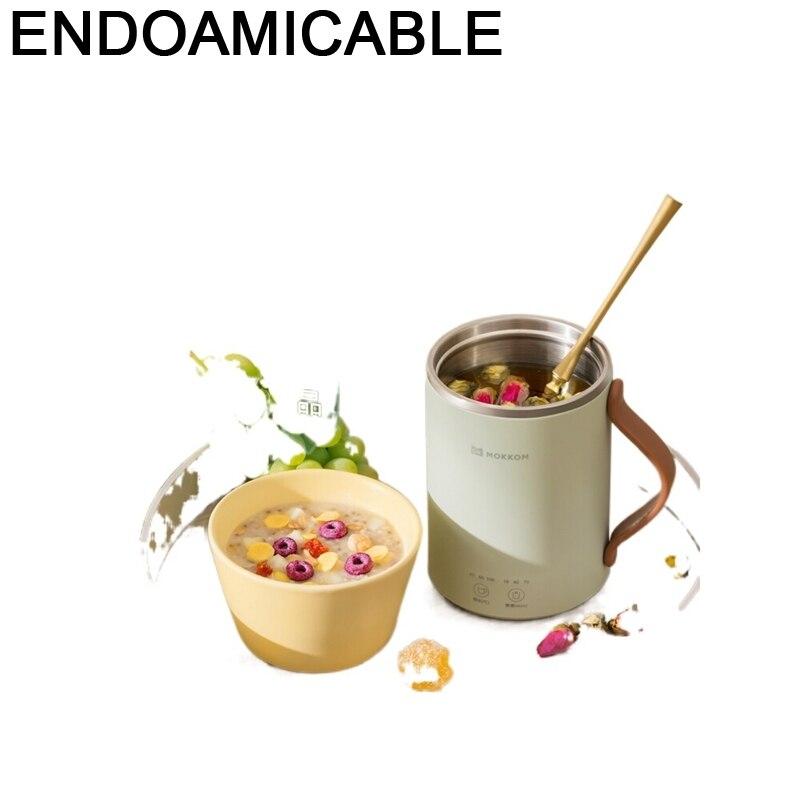 Кухонное оборудование для ресторана, электрическая чашка для тушения