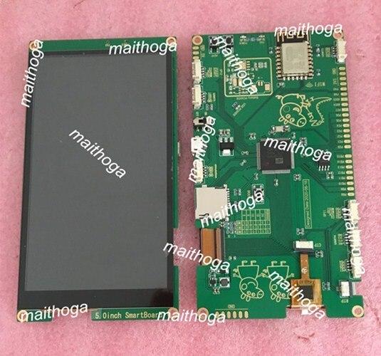 IPS-5-0-HD-TFT-LCD.jpg