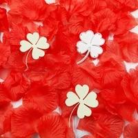 four leaf clover metal cutting dies diy scrapbooking album cards decorative craft embossing die cut 4 26x5 76cm