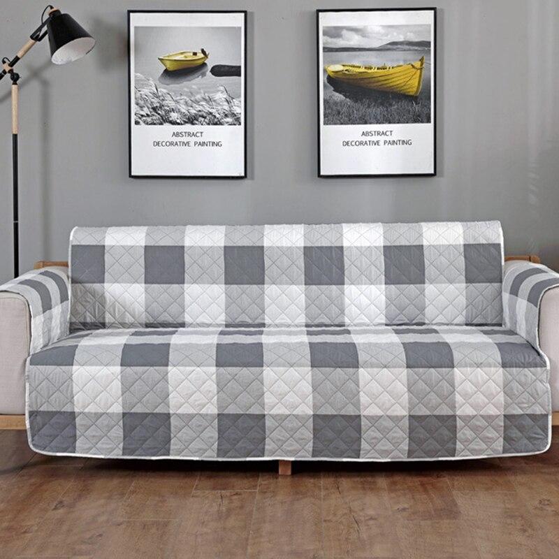 Hot البيع أريكة حصيرة الغلاف lovesate غطاء أريكة الكلب أريكة الحيوانات الأليفة منشفة حامي غطاء أريكة لغرفة المعيشة 1/2/3 مقاعد