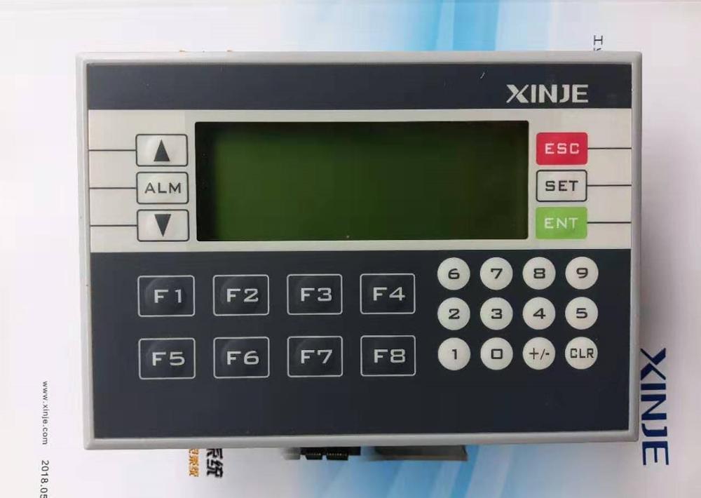 شاشات لعرض الرسائل op320-a-s / op325-a / op320 / op330 PLC