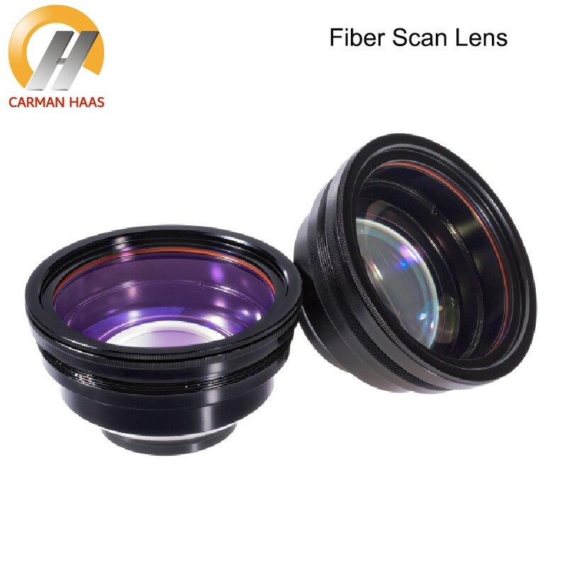 CARMANHAAS 1064nm F Theta Objektiv Faser Scanner Laser Linsen Scan Objektiv Eingang Strahl 20mm Scan 360*360mm 400*400mm 500*500mm 600*600mm