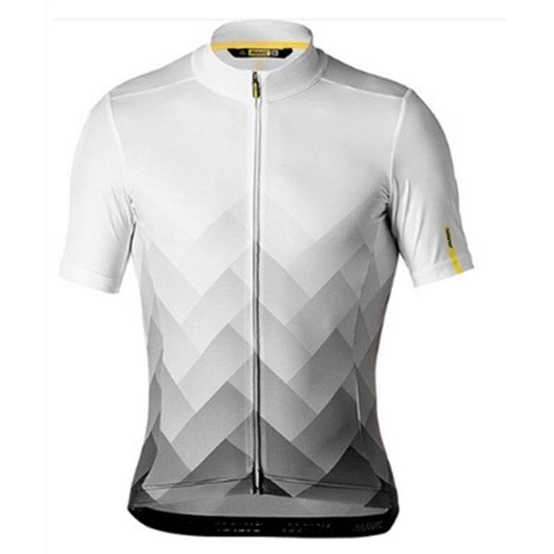 mavic-maillot-deportivo-de-manga-corta-para-hombre-camisetas-transpirables-de-ciclismo-de-montana-ropa-de-equipo-profesional-para-verano-2021