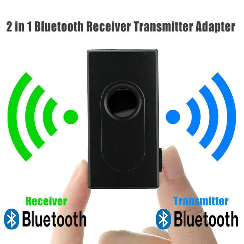 USB Receiver Adapter