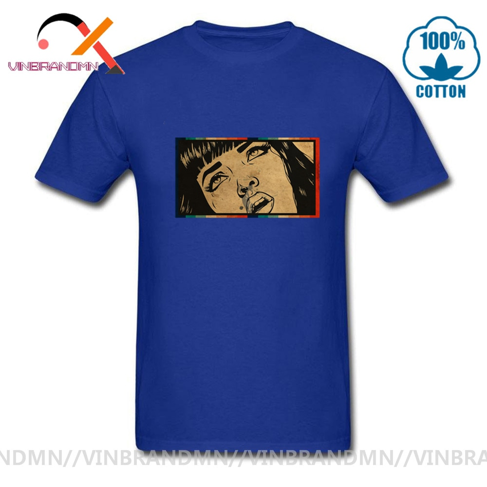 quentin-tarantino-movie-men-t-shirt-mia-wallace-pulp-fiction-tees-cotton-thick-virgin-mary-streetwear-harajuku-funny-t-shirts