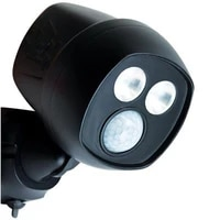 night hawk night motion activated hawk wireless led sportlight super bright doorway lights keep your home safe secure night hawk