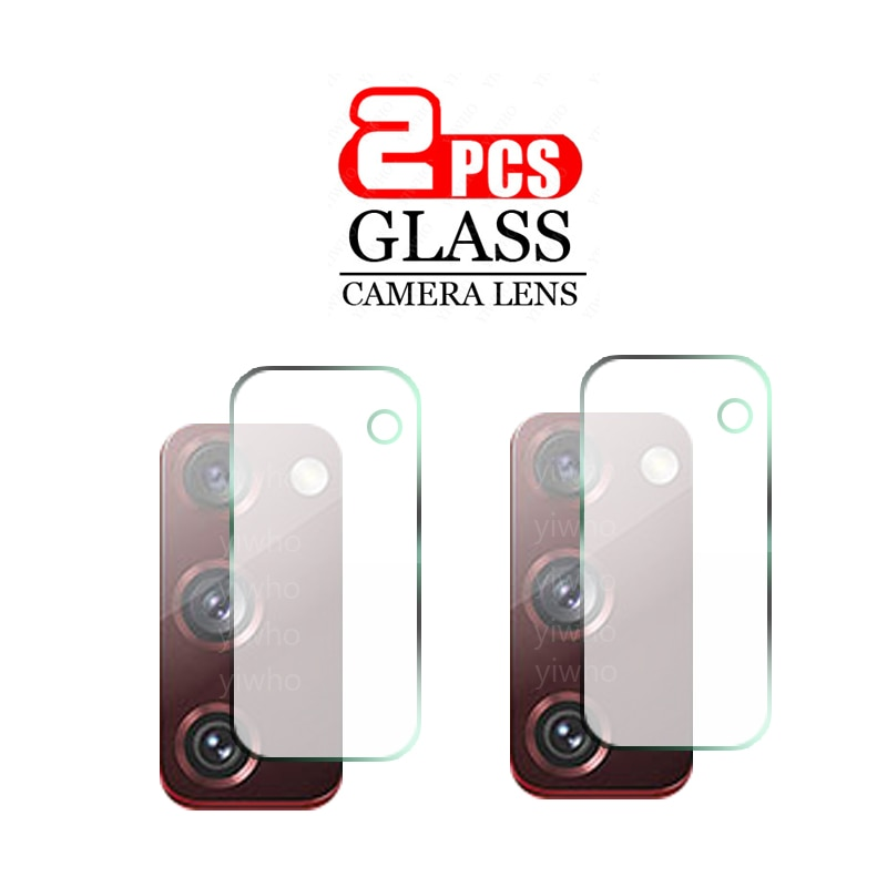 2pcs-tempered-glass-for-samsung-galaxy-s20-fe-5g-camera-lens-protective-for-samsung-s20fe-s20lite-lens-screen-protectors