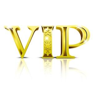 【307-A56】VIP