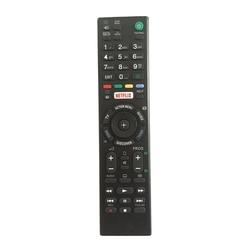 Hot Controle para Sony HDTV LED TV KDL-50W756C 3C-Remote KDL-43W756C KDL-43W805C KDL-43W807C KDL-43W808C KDL-43W809C KDL-50W755C