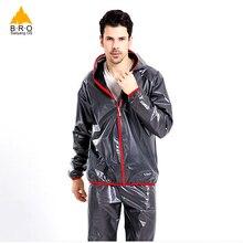 HOT Waterproof Breathable Bike Cycling Jacket Bicycle Raincoat Rain Coat Jacket Poncho For Cycling Ciclismo Jaqueta Masculina