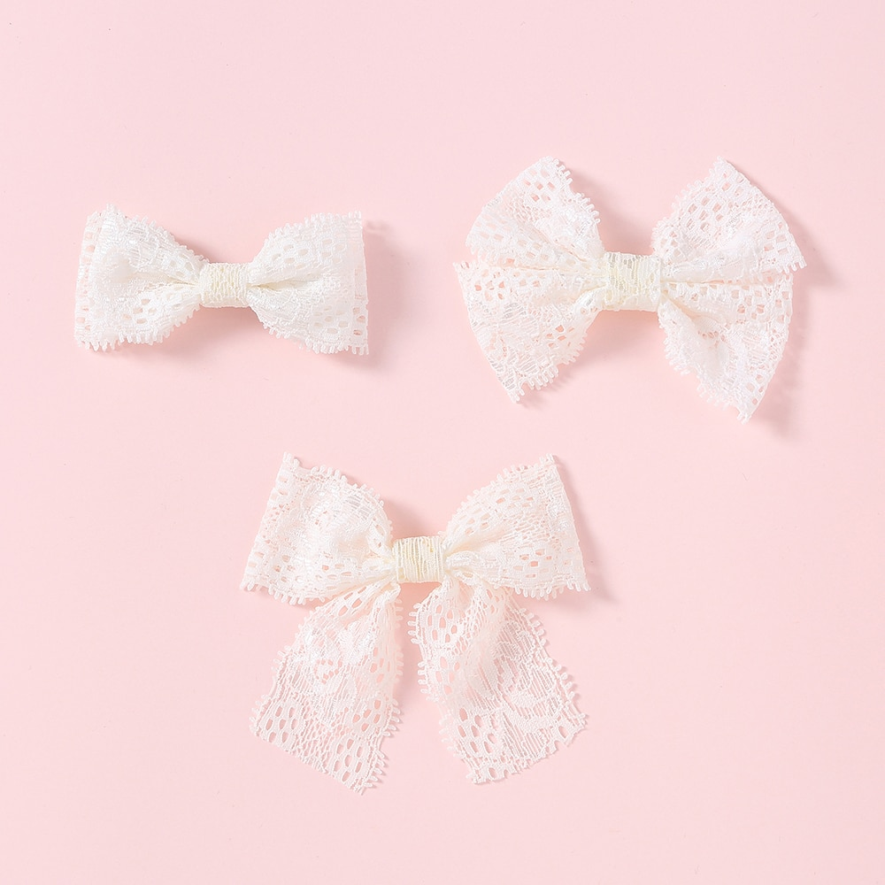 fashion multi color simulation rose flower baby stretch headband newborn photography props infant toddler hair band 1pcs Baby Kids Girls Bowknot Headband Toddler Elastic Hair Band Headwear Bow Newborn Photography props Toddler Hair Accessories