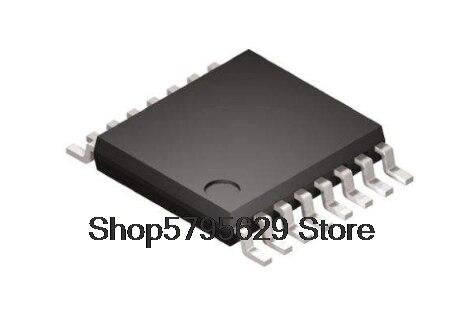 New 20Pcs/Lot ADF4001BRUZ ADF4001 BRUZ TSSOP16