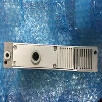 multi stage industrial smc vacuum generator zl112 zl212 large flow and large suction pneumatic vacuum pump negative pressure