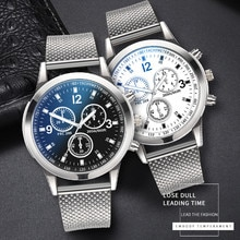 LIGE 2021 New Fashion Women Watches Ladies Top Brand Luxury Creative Steel Women Bracelet Watches Fe