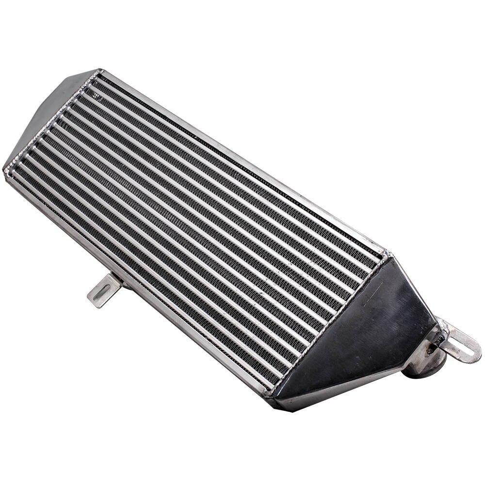Upgrade Ladeluftkühler für BMW Mini Cooper S R56 06-12 John Cooper Works R57 2008-2012