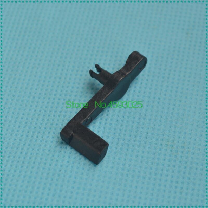 Q5669-60713 Q6718-67018 Auto Cutter Arm Assembly for HP DesignJet T1100 T1120 T610 T620 Z2100 Z3100 Z3200 Z5200 Plotter