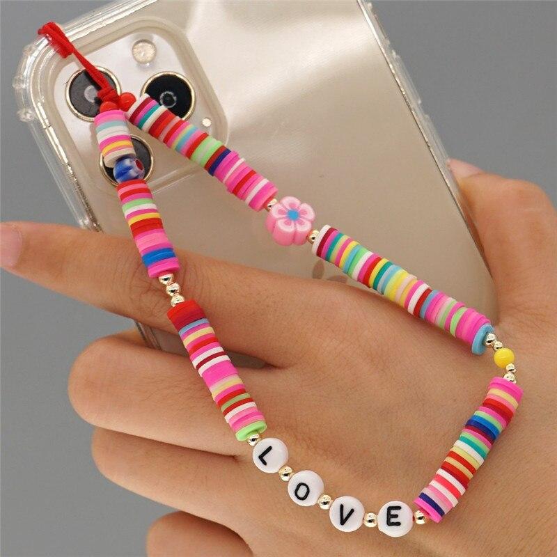 zoshi-2021-Мода-Красочные-акриловые-бусины-мобильный-телефон-с-цепочкой-для-женщин-мобильный-телефон-ремень-анти-потерянный-ремешок-подвесной
