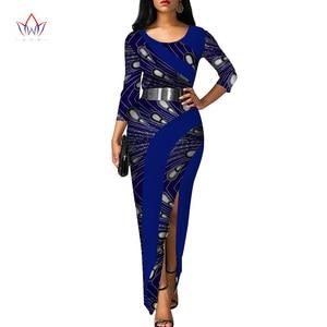 Платье женское, модное, элегантное, большого размера, WY3120