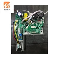 industrial sewing machine spare parts qi xing circuit board for 0303d high speed machine