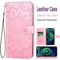 phone case for lg k51 k50 k40 k9 k925g k22 k20 k12 k 22 50 51 max k10 plus k8 k4 k20v 2019 2017 2018 flip cover leather wallet