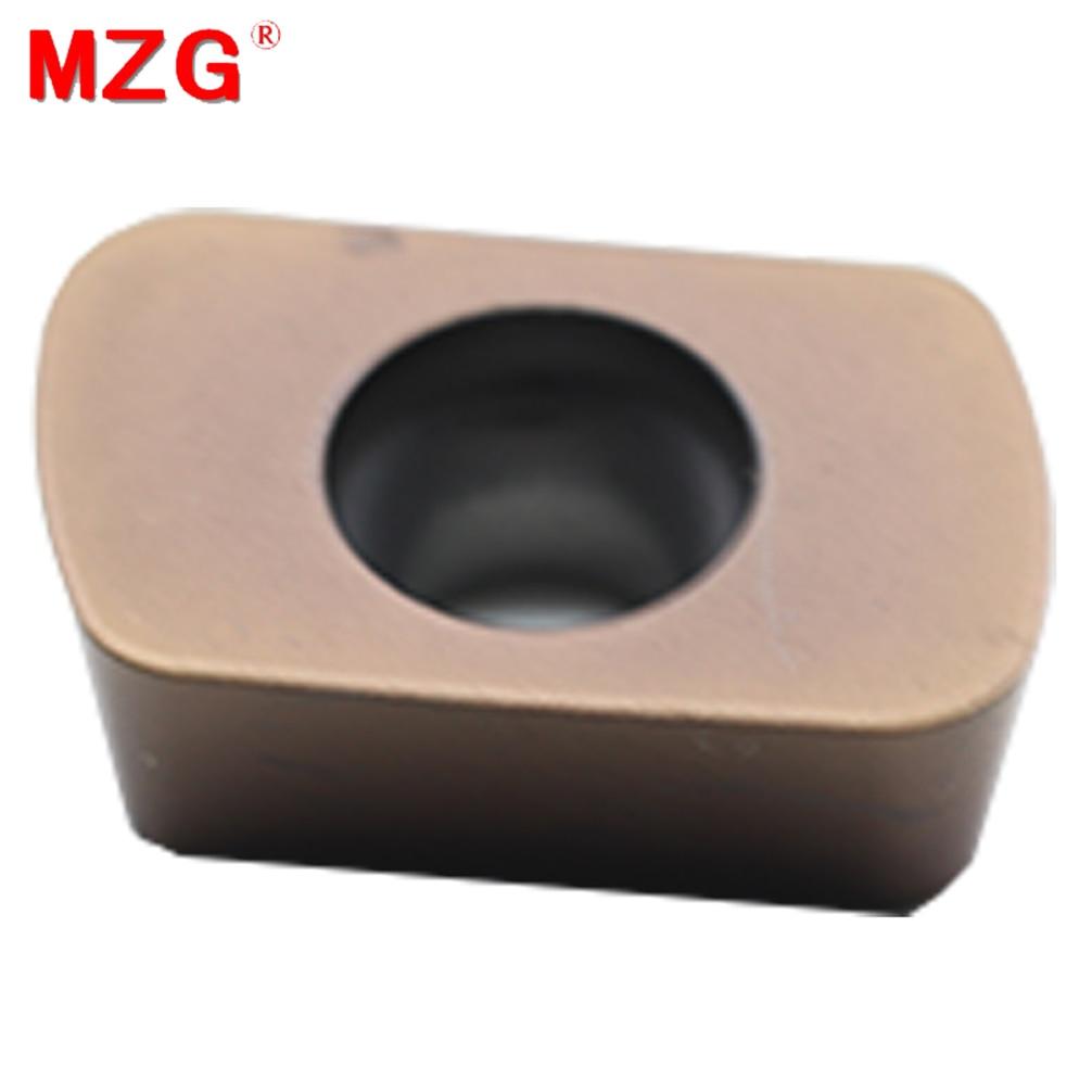 MZG Rabatt Preis EPNW 0603 TN-8-UW7663 Edelstahl Verarbeitung Bearbeitung CNC Hartmetall Einsätze