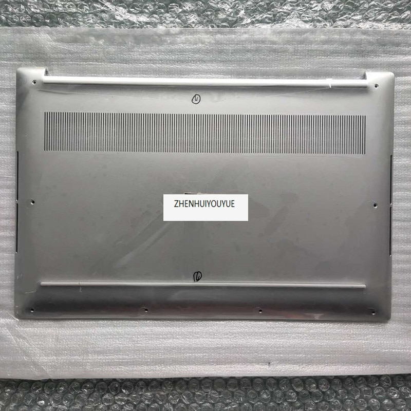 Nuevo para dell xps 15 9500 D cubierta inferior 0DWT74 DWT74