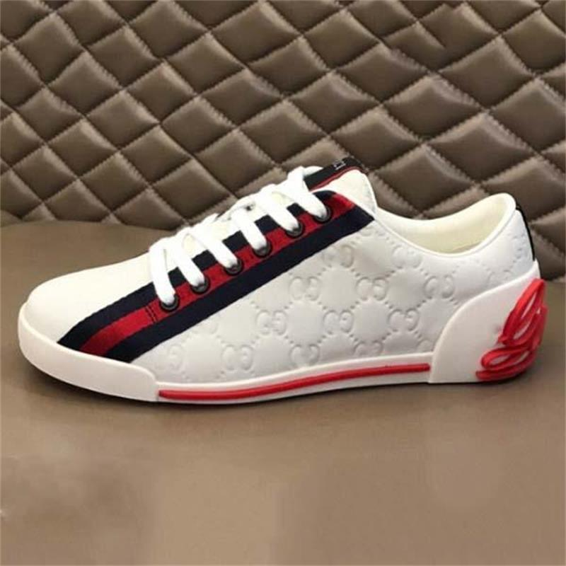 2021-sneakers-da-uomo-di-alta-qualita-in-tinta-unita-con-lacci-stampati-in-tinta-unita-comode-moda-casual-tendenza-sneakers-all-match-yx029