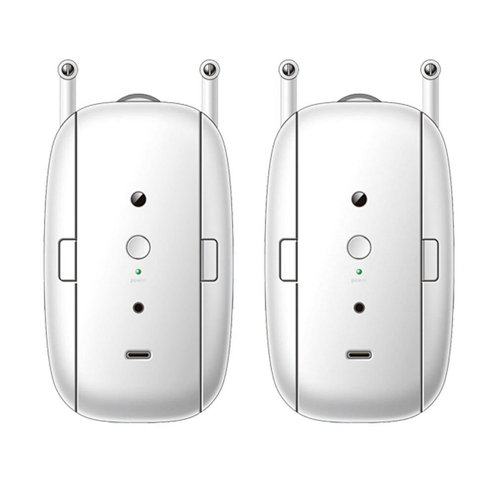 Tuya الذكية الستار سائق الستائر المسار WiFi الحياة الذكية اليكسا جوجل المنزل BT التحكم الصوتي الستار المحرك ل T-السكك الحديدية/U-السكك الحديدية