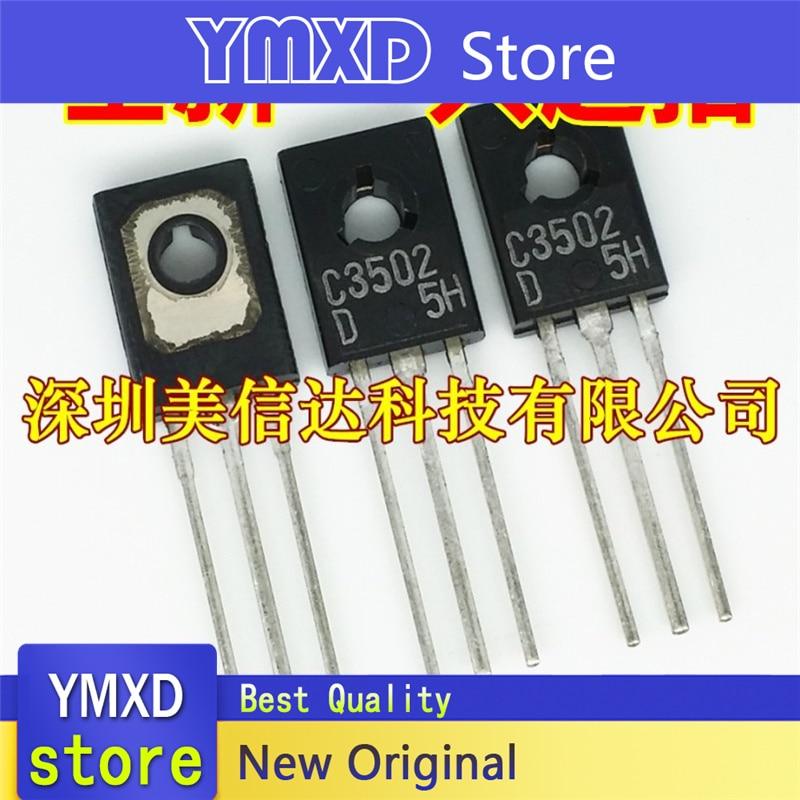 10-pz-lotto-nuovo-originale-c3502d-2sc3502-to-126-disponibile