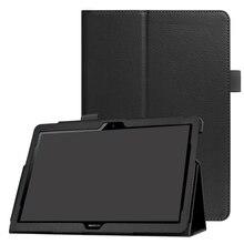 Чехол для Huawei MediaPad T3 10, AGS-L09, 9,6 дюйма, чехол для планшета из искусственной кожи, чехол для Honor Play Pad 2, 9,6