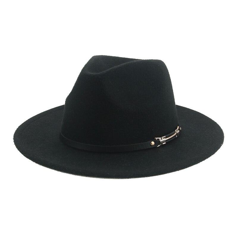 шапка женская шапка шляпа женская шляпа шапка мужская Шляпы для женщин, ремень, ремень, церковная Свадебная декоративная мужская шляпа, Пан...